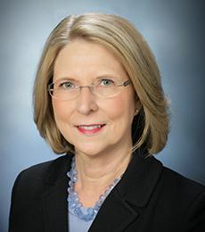 Secretary Diana Dooley