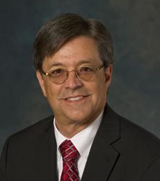 Secretary Matthew Rodriquez