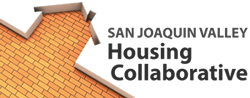 SJV Housing Collaborative logo